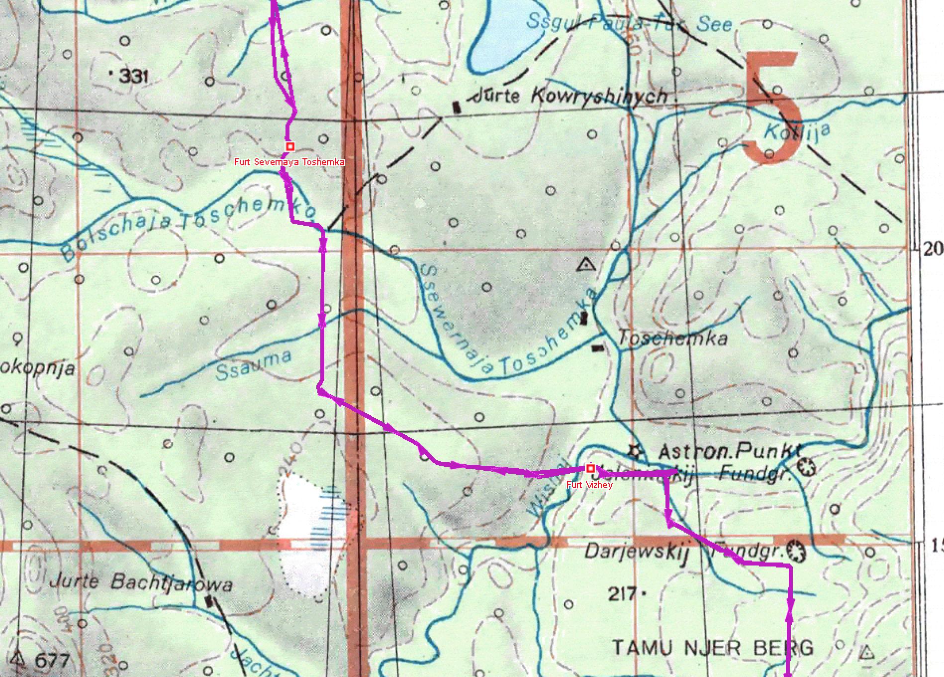 ural-de-1943-detail